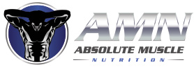Absolute Muscle Nutrition