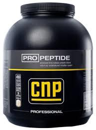CNP Pro Peptide 2.27kg Chocolate