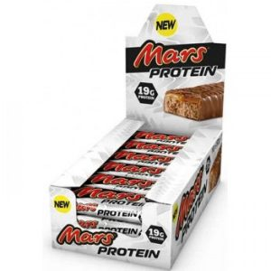 mars-protein