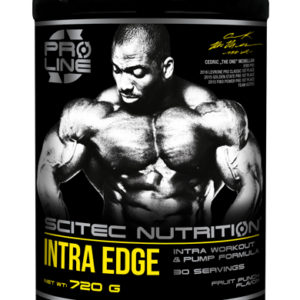 pro_line_intra_edge_720g_fruit_punch