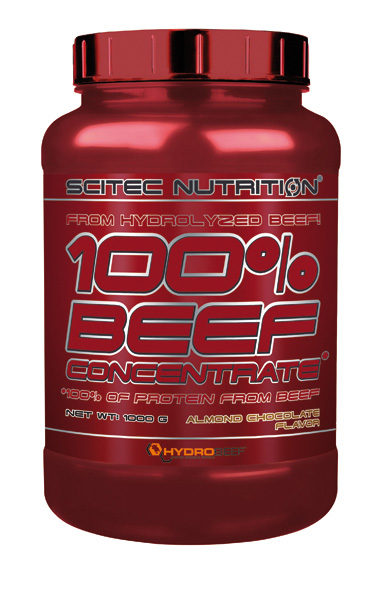 scitec_100_beef_concentrate_1000g_almond_chocolate