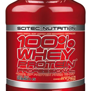 scitec_100_whey_protein_pro_2350g_chocolate_cookies_cream