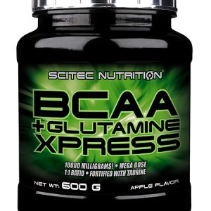 scitec_bcaa_glutamine_xpress_600g_apple