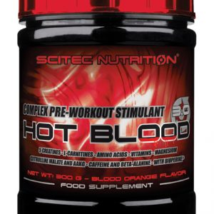 scitec_hot_blood_30_300g_blood_orange