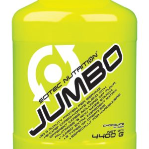 scitec_jumbo_4400g_chocolate