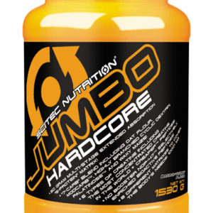 scitec_jumbo_hardcore_1530g_banana_yogurt