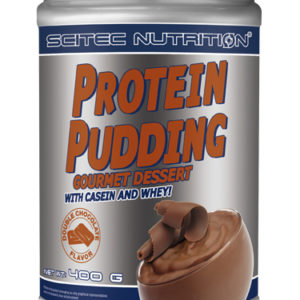 scitec_protein_pudding_400g_double_chocolate