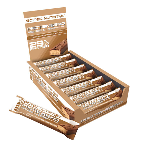 scitec_proteinissimo_reduced_in_carbs_bar_30x30g_chocolate_coffee_cake