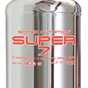 scitec_super-7_1300g_milk_chocolate