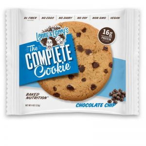the_chocolate_chip_complete_cookie_11_83_medium__28119-1455623531-1280-1280