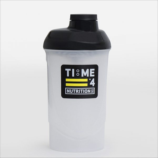 time4-shaker