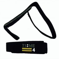 Time 4 Nutrition Cotton Lifting Straps