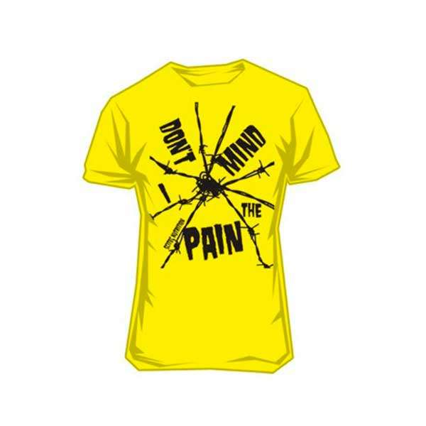 camiseta-dont-mind_1
