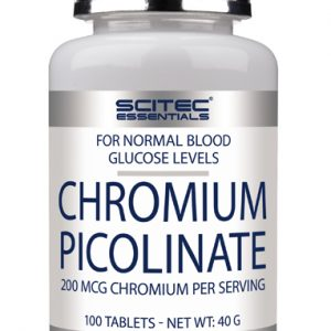 essentials_chromium_picolinate_100tabs