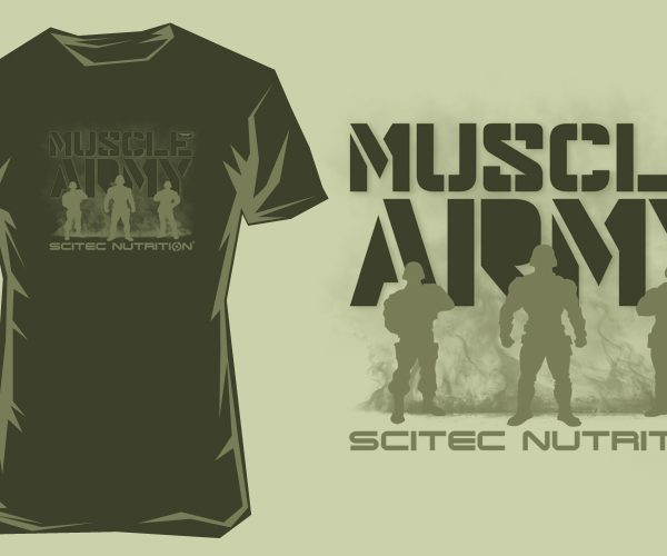 muscle_army_soldier