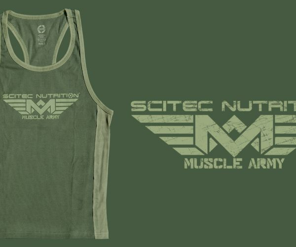muscle_army_tank_top_woodland