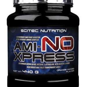scitec_ami-no_xpress_440g_orange_mango