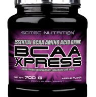 Scitec Nutrition BCAA Xpress 700g