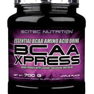 scitec_bcaa_xpress_700g_apple