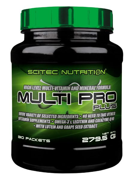 scitec_multi_pro_plus_30packets