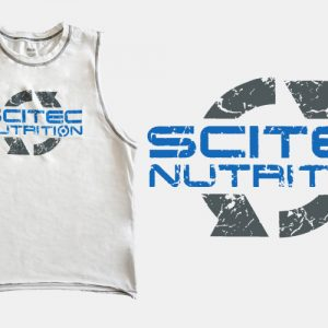 scitec_sleeveless_t-shirt_white