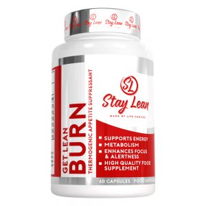 stay_lean_burn1