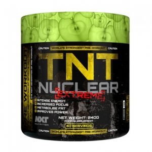 tnt-nuclear-extreme